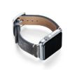 Touchstone-vintage-leather-band-right