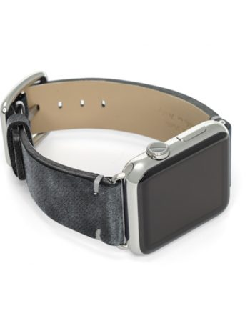 Touchstone-vintage_apple-watch-leather-band-1