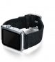 HERITAGE-forest-black-Apple-watch-leather-band
