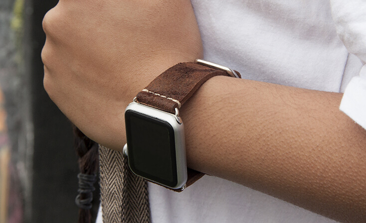 heritage-cottage-choco2-Apple-Watch-leather-band