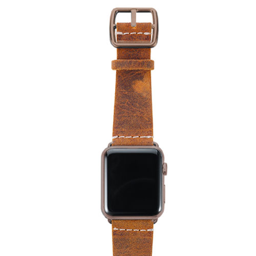 heritage-brown-nappa-band-with-alum-gold-adaptors