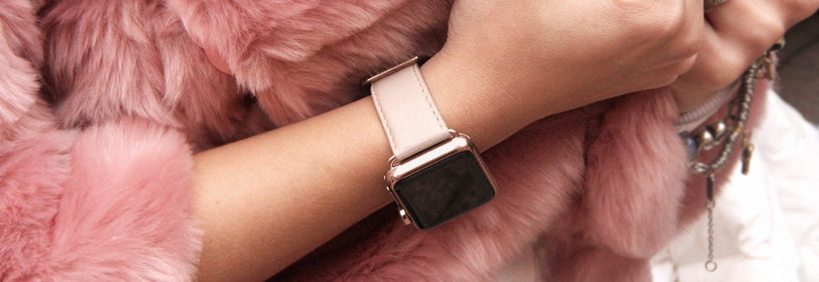 613629b9863 ... iWatch straps. Leather Apple Watch Bands    28 March 2017. meridio band