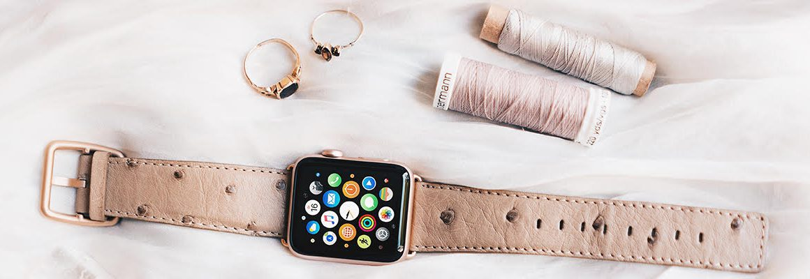 c503df6b76e3 How to choose the right apple watch for women