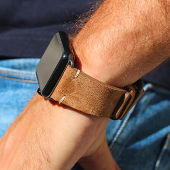 suede-reideer-Apple-Watch-leather-band