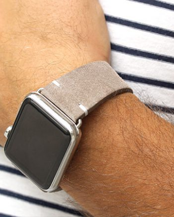 suede-taupewood-Apple-Watch-leather-band