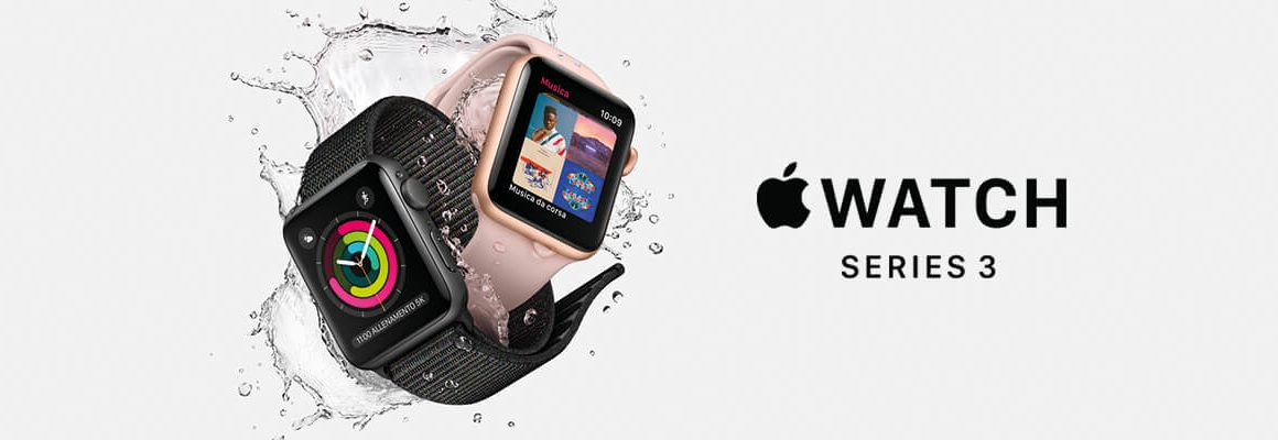 apple_watch_series3_meridioband