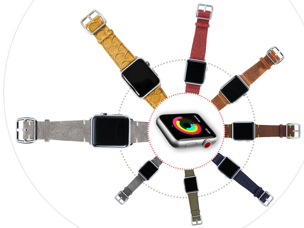 red_digital_crown_apple_watch_series3_meridioband