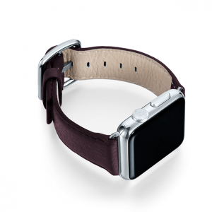 Burgundy-prugna-nappa-applewatchleatherband-rightcase
