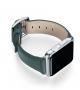 Denim-blue-nappa-applewatchleatherband-rightcase