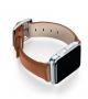 GoldenStone-marronechiaro-nappa-applewatchleatherband-rightcase