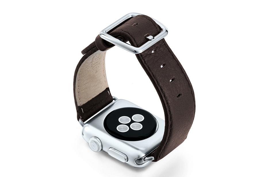 SlateBrown-testadimoro-nappa-applewatchleatherband-backcase