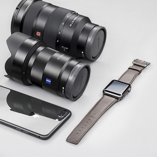 Slate-Brown-Apple-watch-nappa-band-with-cameras-ig