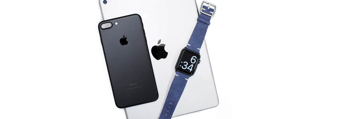 ocean-floor-suede-Apple-watch-band-1200x400