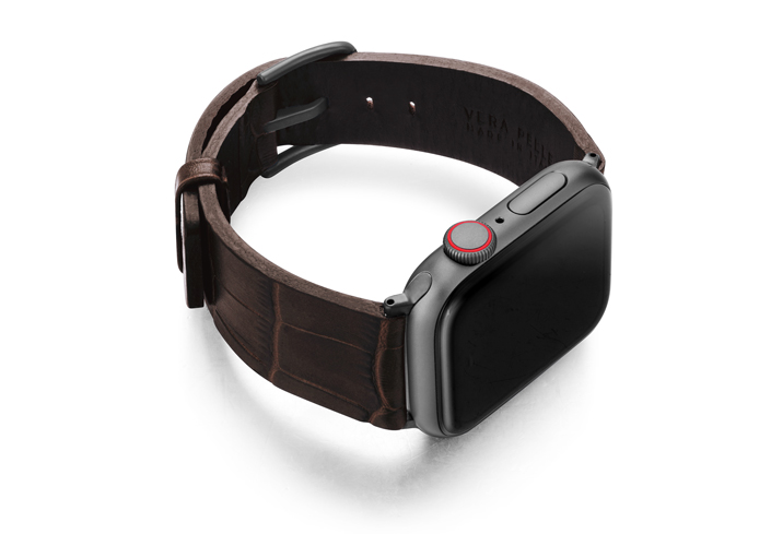 Evening-Shadow-Apple-watch-brown-calf-band-right-case