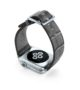Intercostal-Apple-watch-grey-genuine-leather-band-back-case