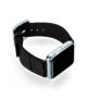 Pitch-black-Apple-watch-black-genuine-leather-band-right-case