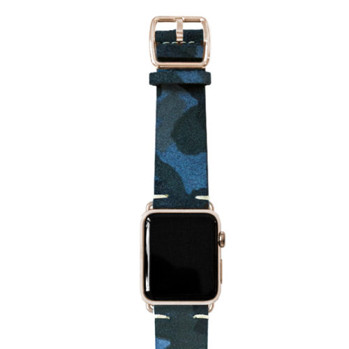 suede_camouflage-blu-stainless-gold