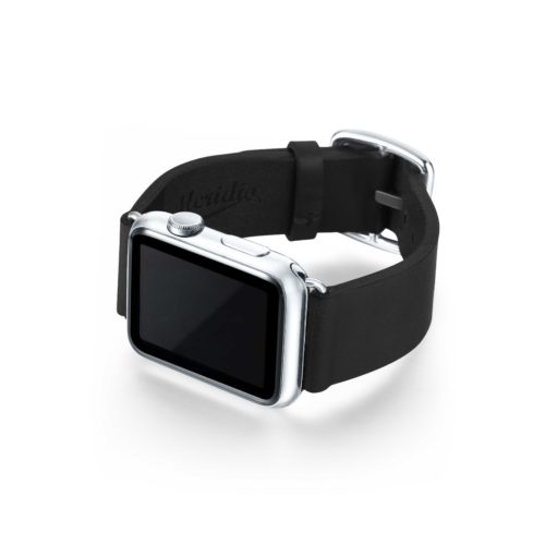 Cassel Apple watch band