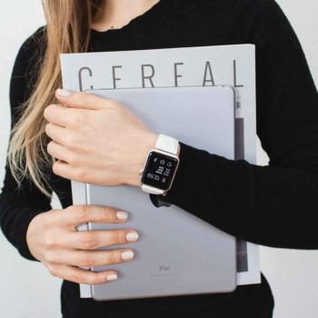 Off-White-AW-nappa-band-with-a-magazine-for-her