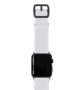 Off-White-Apple-watch-nappa-band-with-black-case