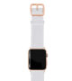 Off-White-Apple-watch-nappa-band-with-goldseries-case