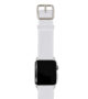 Off-White-Apple-watch-nappa-band-with-silver-case