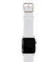 Off-White-Apple-watch-nappa-band-with-stainless-case