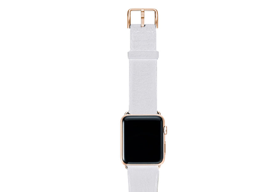Off-White-nappa-band-on-top-with-gold-series3-adaptors