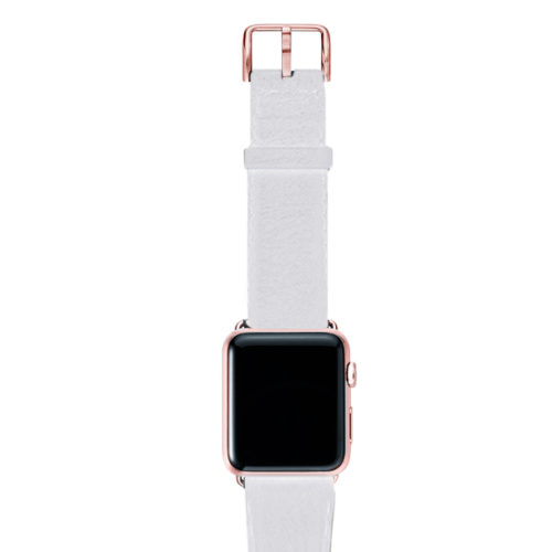 Off-White-nappa-band-on-top-with-rose-gold-adaptors