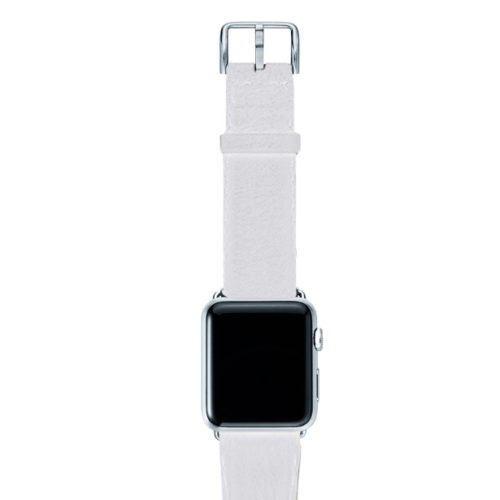 Off-White-nappa-band-on-top-with-silver-adaptors
