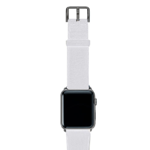 Off-White-nappa-band-on-top-with-space-grey-adaptors