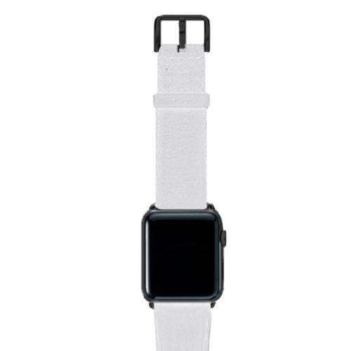 Off-White-nappa-band-on-top-with-stainless-black-adaptors