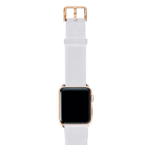 Off-White-nappa-band-on-top-with-stainless-gold-adaptors