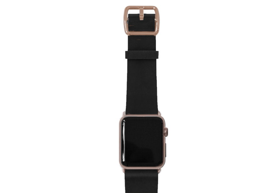 clay-black-band-with-alum-gold-adaptors