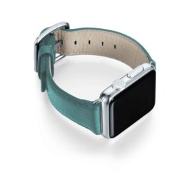 urquoise-Apple-watch-nappa-band-right-case