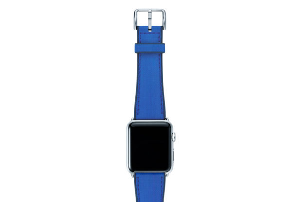 Electric-Blue-natural-rubber-on-top-silver