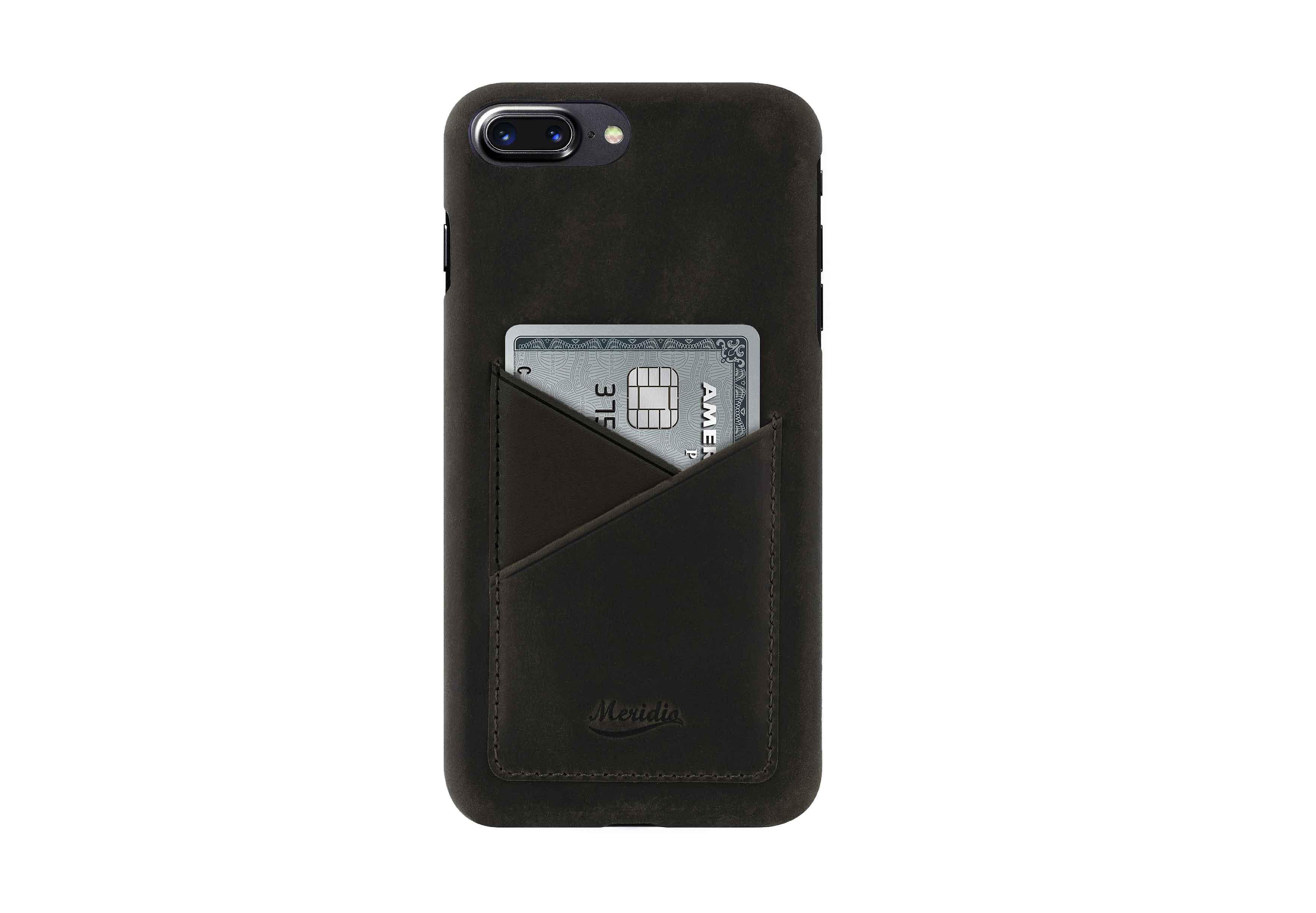 iphone 8 case fluo