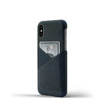 Leather-case-pos3-blu-IphoneX