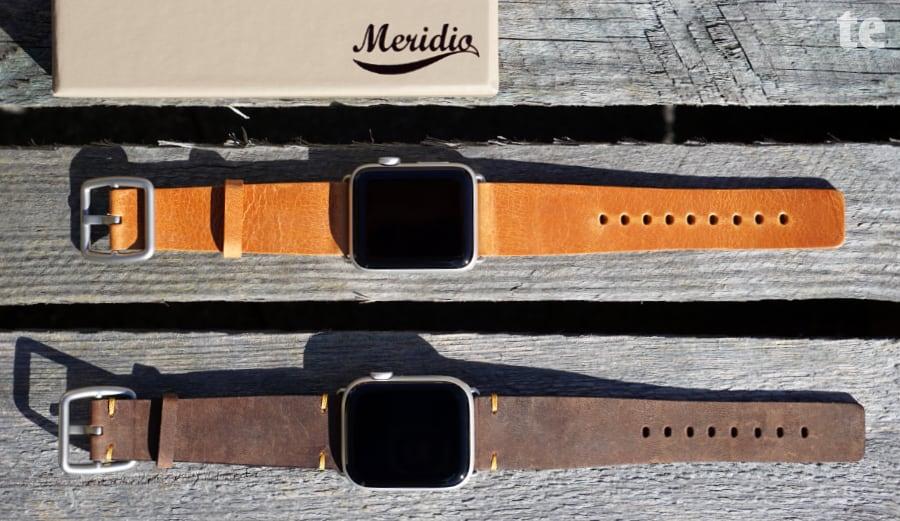 apple-watch-lederarmband-meridio-uebersicht