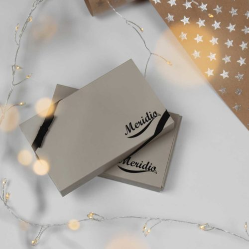 Meridio-cup-sleev-boxes-christmas-gift