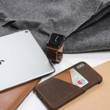 Old-Brown-and-Cigar-Apple-combo-accesories-on-top-of-a-grey-blanket-bestsellers