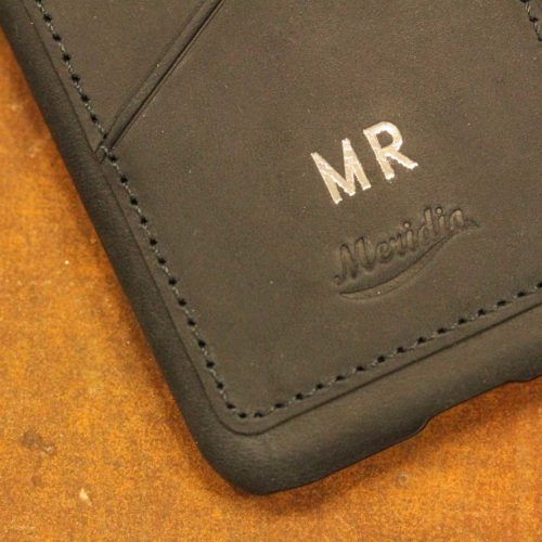 blue-leather-case-with-monogram
