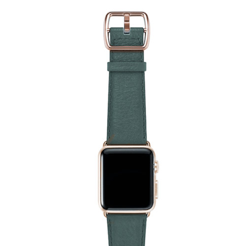 nappa_Denim-BAND-WITH-stainless-gold-adaptors