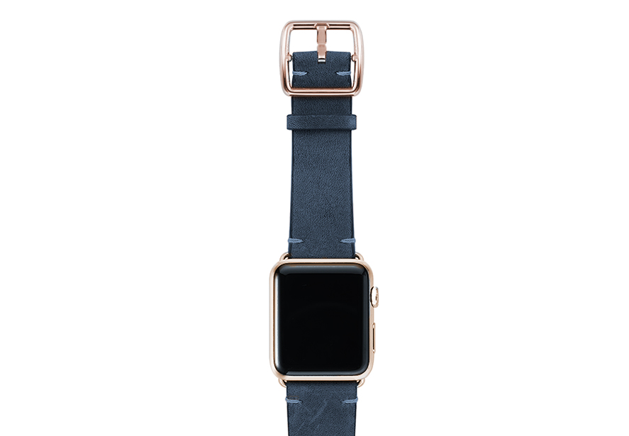 vintage_artic-blue_stainless-gold