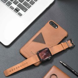 Tawny+Barrel-Apple-combo-leather-brown-accessories-on-top-bs