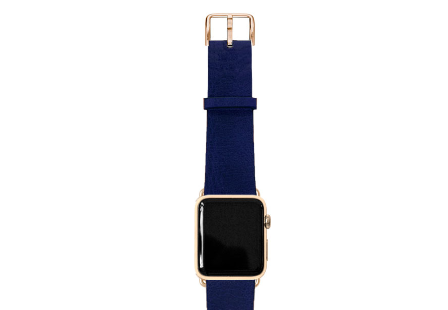 blu-england-on-top-with-gold-series3-adaptors