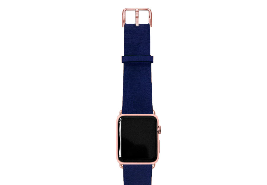 blu-england-on-top-with-rose-gold-adaptors