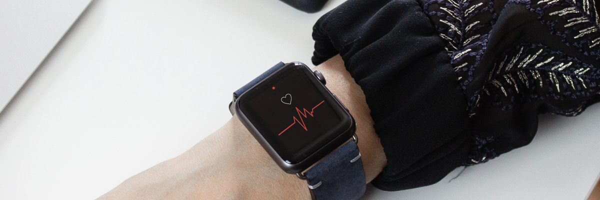 How Apple Watch Series 4 health features can save your life