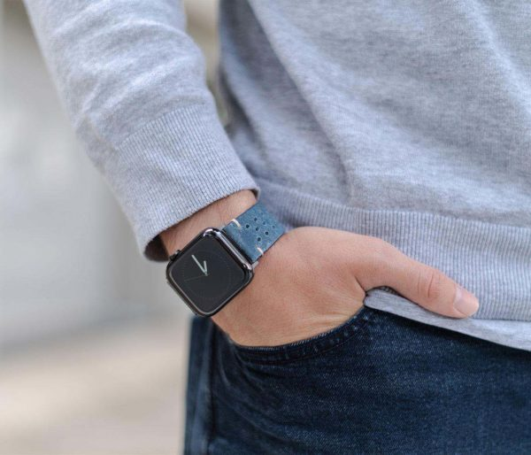 AW-bullet-proof-blue-leather-band-sportwear-outfit