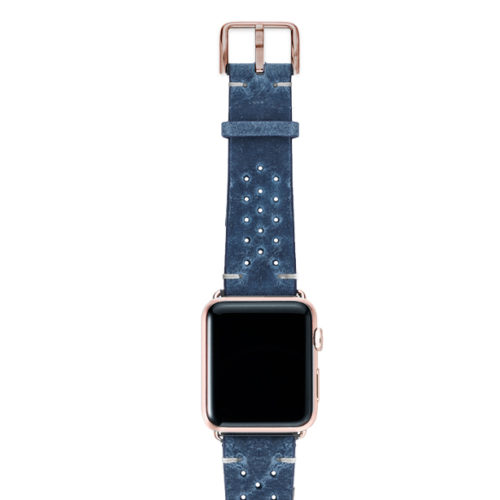 Breathe-AW-blue-AW-calf-leather-band-with-holes-and-case-alum-gold-series4